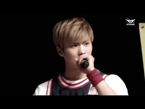 Park Minhyuk: The Best Vocals In K-pop