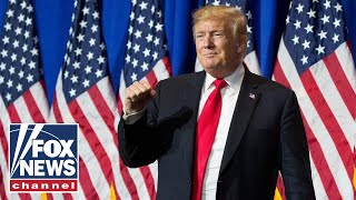 Is 'SNL' doing President Trump an 'enormous favor'?