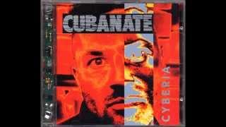 Cubanate - Oxyacetylene (Extended Remix)