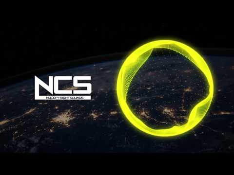 Michael White - All Eyes On Me [NCS Release]