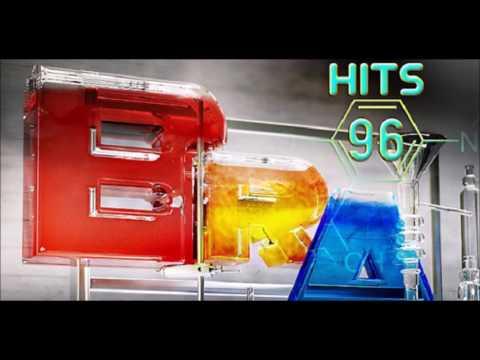 Bravo Hits 96 Free Download (MEGA) 2017