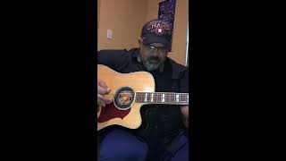 GTHF (Good Time Healing Feeling) Original Song by J.R. Ancira