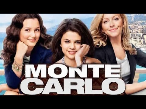 monte carlo resort and casino youtube