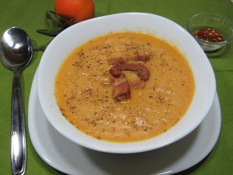 Pin on Ciorbe și supe