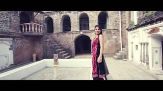 Best Cinematic | Punjabi | Pre Wedding | Khush+Mann | Singh Click Photography + 91 9646170013