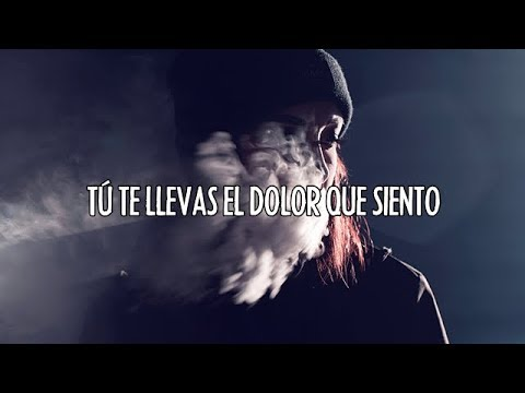 Skillet – Comatose (Subtitulada Español)