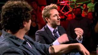 the green room with paul provenza 2.08
