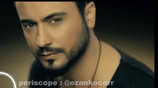 ozan kocer kazan remix 2016  DJ KUZENLER CLUP