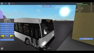 Roblox MTA Stuff Pt3