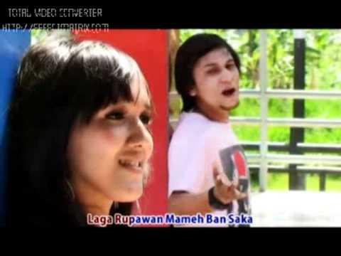 Bintang Kejora - Voejoel Feat Poppy S.flv
