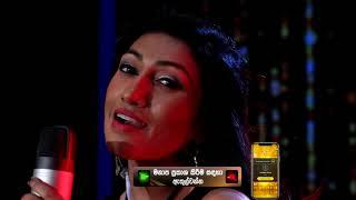 රුචිරා නිර්මාණි | Ruchira Nirmani| Battle Round - Hiru Star Profile