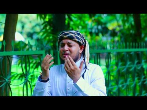 যে মায়ের গানটি দেখে হাজার হাজার মানুষ কেঁদেছে । Ahsan Habib Pair I New Bangla Islamic Song 2017 I