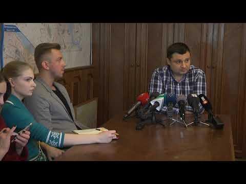 9-channel.com: Аварію на водогоні в Дніпрі ліквідували, але ґрунтовний ремонт продовжать