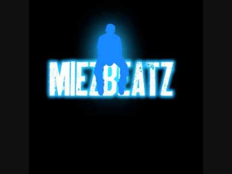 Miezbeatz - Family Ft Ed Sheeran (Ed Sheeran Ft Pmoney - Family INSTRUMENTAL) 2011