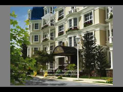 Apartment Prime Location Delivery Now in Mountain View Hyde Park - mls.com.eg