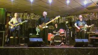Pete Newton Tribute - Billy Kinsley, Kenny Parry & Chris Finley