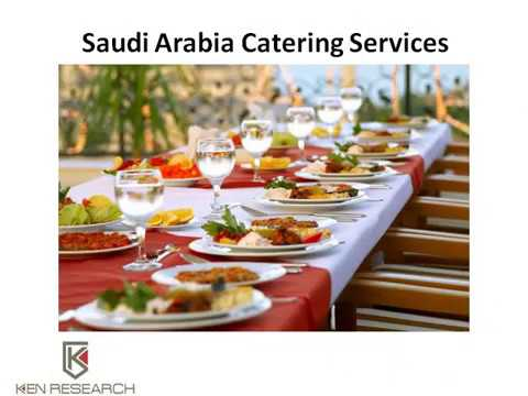 Saudi Arabia Catering Services Market Report, Tourist Catering Market KSA