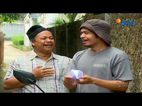 Gali Lobang Tutup Lobang - Episode 87
