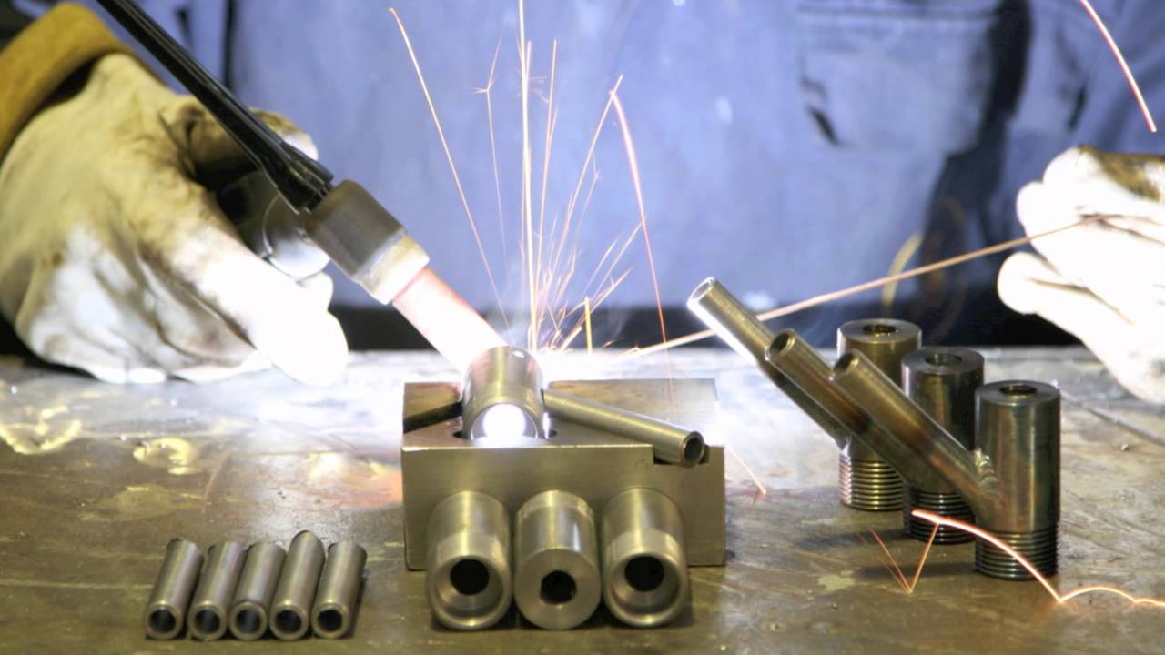 Resourcemfg Tig Welding Jobs Available In Boulder Co Youtube