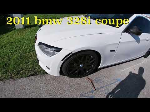 2011-bmw-328i-coupe-xdrive--e92