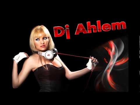 Cheb Wahid Dou H Manar Jit Ndemande El Pardon 2014 Remix By Dj Ahlem