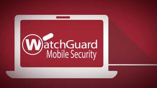 Visibility Mobile Security
