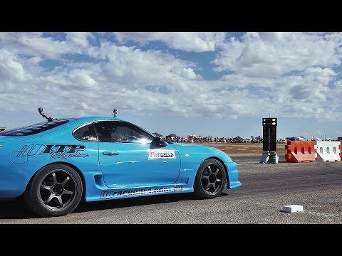 Racewars 2014 (Documentary)