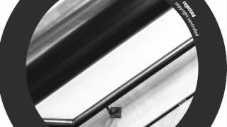 Joran van Pol - Disoriented [REJ038]