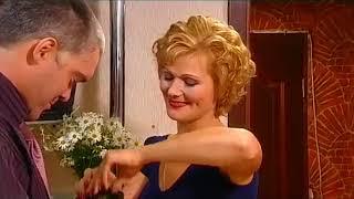 Земский доктор - Сериал - Сезон 1 - Серия 7. Мелодрама