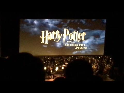 It's a Harry Potter Symphony! | Columbus Symphony Orchestra