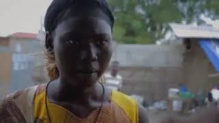 Comedian Sam - Fagara (Shame) - South Sudan comedy (2019) - SSMTV Videos