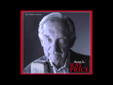 """Ray Price, """"An Affair To Remember"""" (with Martina McBride)"""