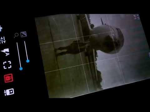 Оцифровка фотопленки / Digitization Of Photographic Film