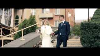 Иван и Мария SDE ❤wedding clip❤