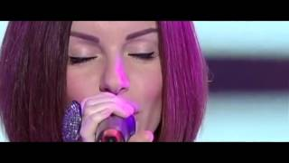 Watch TATU You And I video