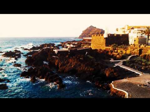 Los Mejores lugares que visitar en Tenerife.