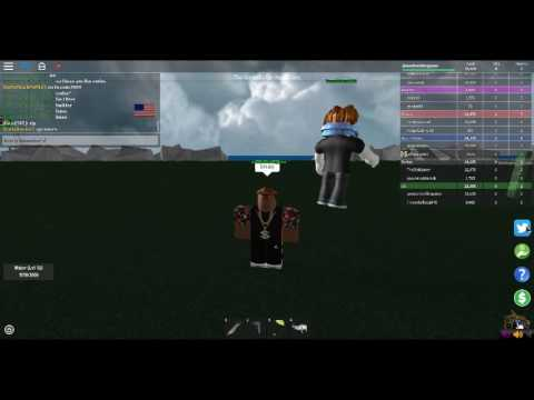 Two Player Military Tycoon V333 Twitter Codes Roblox -