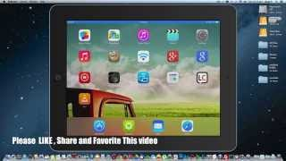 Video How To Transfer Movie Files from computer to iPhone,iPad,iPod Touch or any iOS devices 2015 edition download MP3, 3GP, MP4, WEBM, AVI, FLV September 2017
