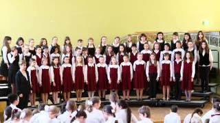 видео мурадели музыкальная школа
