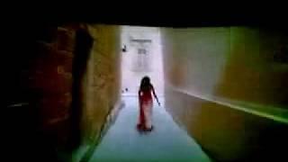 Hosanna Full Video Song  Vinnai Thaandi Varuvaaya Video Song