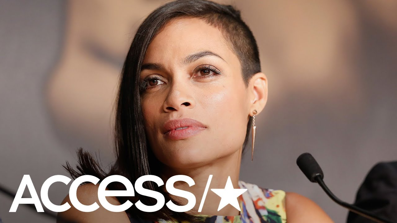 Snapchat Rosario Dawson nudes (17 photo), Ass, Leaked, Instagram, cameltoe 2019
