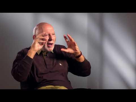 Álvaro de Luna (tráiler) - Nuestra memoria. El cine español