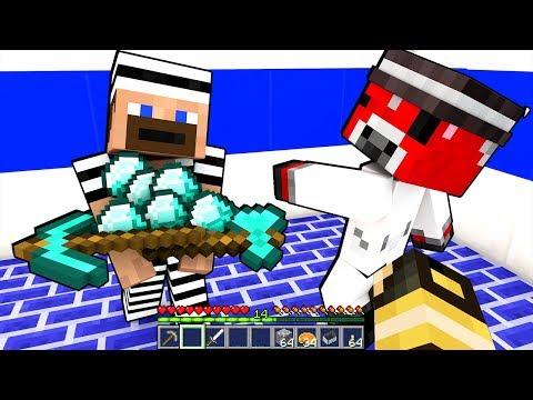 I LADRI HANNO RUBATO IN CASA DI CICO!!! - Casa di Minecraft #38