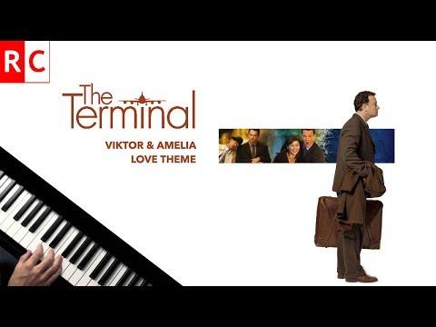 the-terminal-(piano-tutorial)-viktor-&-amelia-love-theme