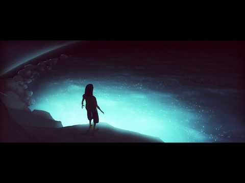 Nick Coyle : Witness [Official Video]