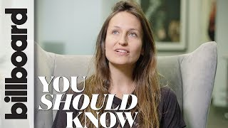 16 Things About Domino Kirke You Should Know! | Billboard