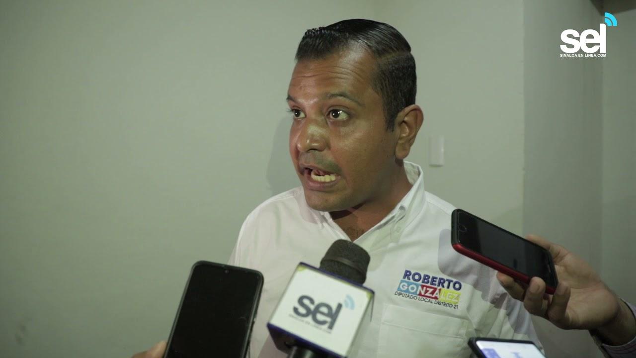 Ex Funcionario Acusado de Corrupción en Campaña de Benítez Torres