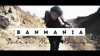 Salin Man Baniya Video