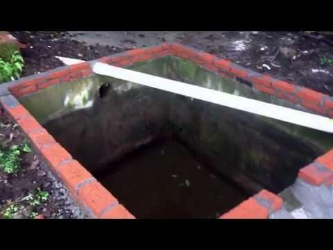Embalse para almacenamiento de agua youtube for Construccion de piletas de agua