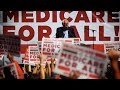 DCCC Fights Medicare for All While Raking in Cash from Health Industry Lobbyists